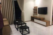 Cần bán gấp căn hộ Trương Đình Hội, Quận 8, DT: 92m2, 3PN