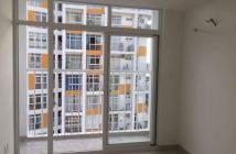 Căn hộ Conic Skyway, 75m2, view Nguyễn Văn Linh, 2PN, nhà trống, giá 1.4 tỷ VAT, LH 0938330866