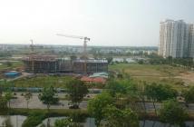 Bán gấp CH Conic Skyway block G, gần Quốc Lộ 50, 70m2, 2PN, giá 1.35 tỷ (đã VAT)