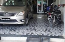 Mặt tiền kinh doanh đường Tăng Nhơn Phú Quận 9, DT 184m2, giá chỉ 8,450 tỷ, LH 0899835801