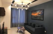 Chính chủ cho thuê CHHC Rivergate 56m2 ,nội thất đầy đủ giá19tr/tháng.Lh 0909802822