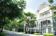 Hàng hot! Cho thuê biệt thự liền kề khu dân cư Kim Long cực sang trọng, giá quá tốt LH : NỤ