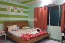 Bán chung cư A4 Phan Xích Long 1PN, 53m2, liên hệ 0962933010