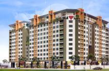 Cần sang nhượng lại căn hộ Rubi Garden nhận nhà ngay Sát sân bay Tân Sơn Nhất.Liên hệ xem nhà 0935 936 312
