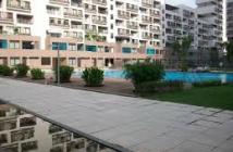 Cho thuê nhiều căn hộ Panorama Phú Mỹ Hưng, Quận 7, LH KIỀU NỤ 0903015229
