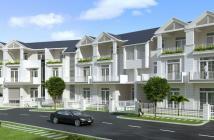 Bán lại căn biệt thự Hoja Villa, DT 8x14m, ngay khu Gia Hòa, giá bán 5.4 tỷ, LH 0934.020.014