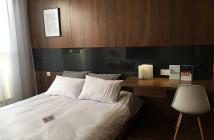 Xuất cảnh bán gấp căn hộ Star hill 2 phòng ngủ, thiết kê cực kỳ cao cấp, hiện đại, view thoáng mát , giá rẻ