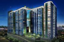 Bán căn hộ cao cấp D'Edge Capitaland 3PN, giá 9 tỷ. LH: 0911715533