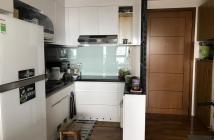 Chính chủ cần thanh lý 1 căn hộ chung cư giá rẻ Ehome 5-Quận 7.DT 54m2,full nội thất.LH 0931172738  hoặc 08 9898 2212