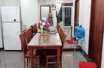 Cho thuê căn hộ Hoàng Anh Gia Lai 3 full nội thất 2 phòng ngủ, 2wc view hồ bơi 11tr5/tháng