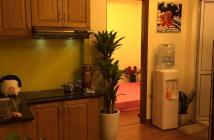Chung cư giá rẻ Trung kính - Công viên quận Cầu Giấy - 690tr/căn-tặng nội thất cao cấp