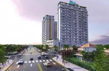 Nhượng lại suất nội bộ dự án căn hộ ngay ngã tư Bình Phước, QL 1A, giá từ 19,5tr/m2, CH có ban công. 0938391151