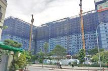 Hưng Thịnh bán 2 Căn ShopHouse kinh doanh tại Q9, mặt tiền Tăng Nhơn Phú 5tỷ/196m2, giao hoàn thiện