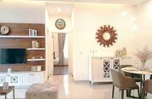 15 căn hộ cuối dự án Saigon Mia KDC Trung Sơn 1,9 tỷ Chiết khấu 5%, giao hoàn thiện, trả chậm 2 năm 0% Lãi suất