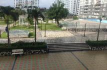 Bán căn hộ chung cư tại Dự án Khu căn hộ Chánh Hưng - Giai Việt, Quận 8. 3PN - diện tích 147m
