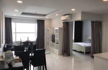 Cho thuê CHCC Sunrise City 56m2 ,nội thất đẹp giá rẻ 14,5tr/tháng.Lh 0909802822