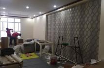 Bán căn hộ Hoàng Anh Thanh Bình, Q7, DT 113m2, 3PN, giá 2.8 tỷ. LH:0909625.989