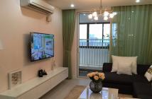 Đi nước ngoài bán gấp giá rẻ căn hộ Wilton, 2 phòng ngủ 68m2 giá 2.65 tỷ LH: 0933639818