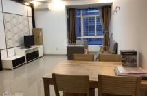 Cho thuê gấp căn hộ cao cấp Green Valley, Phú Mỹ Hưng, lh 0919049447
