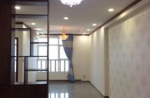 Cần bán nhanh căn hộ chung cư Hoàng Anh Thanh Bình-Quận 7, DT 73m2. LH 08 9898 2212 hoặc 096 5577 145