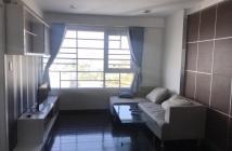 Cần bán gấp, bán nhanh căn hộ chung cư Ehome 5.DT 54m2, Full nộ thất- Quận 7. LH 08 9898 2212 hoặc 096 5577 145