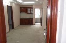 Cho thuê căn hộ 44 Đặng Văn Ngữ, Q.PN, lầu cao, view thoáng mát, DT 70m2, 2PN, nhà đẹp, căn góc, đầy đủ nội thất, giá 11tr/th. LH:...