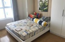 Căn hộ view đẹp, tầng cao, 2 phòng ngủ, 1WC, chung cư Hoàng Anh Thanh Bình, giá 2.15 tỷ