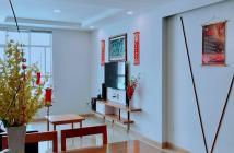 Chuyên bán căn hộ Hoàng Anh Thanh Bình, Q7 có 2PN, DT: 73m2, giá 2.15tỷ, LH 0909625989