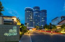 Chính chủ gửi bán căn hộ city garden 2pn, giá tốt nhất thị trường 5.5 tỷ. LH: 0938 030 195