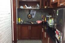 Chính chủ, bán nhanh căn hộ rẻ nhất thị trường, 73m2 Hoàng Anh Thanh Bình, nhà đẹp. LH0909625989