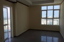 Cần bán rất gấp căn hộ 3PN, 113m2 tại CC Hoàng Anh Thanh Bình giá rẻ 2.8 tỷ bao hết. LH0909625989
