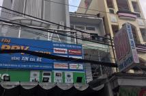 Bán nhà 3 tầng HXH Bùi Đình Túy, Bình Thạnh, gần chợ Long Vân Tự, DT 4x21, giá 8.9 tỷ TL