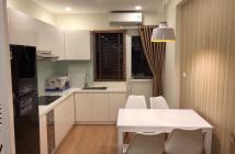 Cần bán căn hộ Mường Thanh giá rẻ  biển Mỹ Khê Đà Nẵng   tuyệt đẹp
