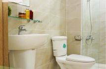 Cần bán lại căn hộ Green Town Bình Tân 2 phòng ngủ, giá tốt hơn cđt 70 triệu. Liên hệ: 0909.42486