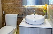 Chuyển công tác bán căn 2PN Diamond Lotus Riverside,giá 2,7 tỷ,tặng kèm nội thất cơ bản-LH 0903002864