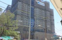 Nhượng lại căn hộ Tara Residence 82 m2 mặt tiền Tạ Quang Bửu giá chỉ 1.5 tỷ căn 2PN-2WC