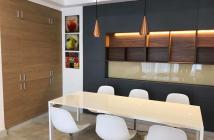 Chỉ với 800triệu sở hữu vĩnh viễn căn hộ có sẵn HĐ thuê 20triệu/ tháng 0908860300