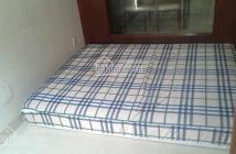 Cho thuê căn hộ Mỹ Khánh - Phú Mỹ Hưng, nội thất cao cấp,3 phòng ngủ 2 WC, lầu cao yên tĩnh, giá rẻ