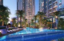 Gem Riverside - tinh hoa hội tụ, căn hộ đáng mua nhất năm!