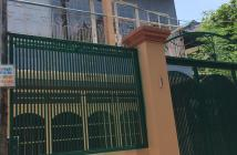 Bán nhà hẻm 3.5m Bạch Đằng, Bình Thạnh, DTCN 94m2, Giá 7.6 tỷ TL