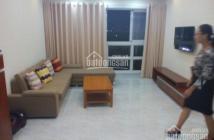 Cho thuê căn hộ Mỹ Khánh 3, Phú Mỹ Hưng, Q7, diện tích 112m2, giá 20 triệu/tháng. LH: 0903015229 NỤ