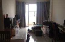 Căn hộ Babylon đường Âu Cơ_Tân Phú giá 1 tỷ 310 triệu , 50 m2, lầu 16 LH: 0938488203