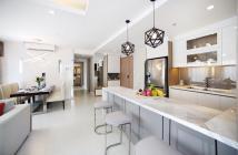 MUA NGAY KẺO LỠ!!! Bán gấp căn hộ NEW CITY 1PN giá 2.15 tỷ rẻ nhất thị trường. LH: 0919.445.086