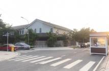 Miuki Park - Bình Hưng, Trung Sơn, mở bán nhà phố, biệt thự, căn hộ LH 0938478882