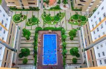 Cần bán căn hộ chung cư thuộc dự án Sunview Town, Thủ Đức