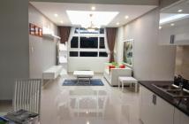 Cần bán căn hộ chung cư thuộc dự án Sunview Town, Thủ Đức, TP.HCM