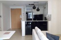 Bán gấp căn hộ Masteri TĐ, 3PN 87m2, view sông, tầng 26, giá 4.5 tỷ, có sổ. LH 0909182993