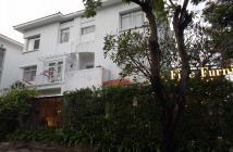 Cần cho thuê gấp biệt thự ngay trung tâm Phú Mỹ Hưng, quận 7. Nhà đẹp, giá rẻ. LH: 0917300798