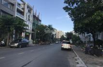 Nhà phố Phạm Thái Bường - Phú Mỹ Hưng căn duy nhất còn cho thuê, 6x18.5m, 50 triệu/tháng 0903015229