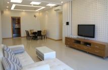 Cần bán căn hộ 8x Rainbown đường Bình Long , Quận Tân Phú, DT 64m2 2pn